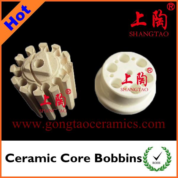Ceramic Heaters Alumina Ceramics Zirconia Ceramics